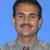 Chandulal Patel, MD