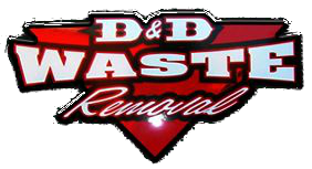 D&D Waste Removal