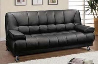 Exceptionnel Photos (1). Simple Discount Furniture   Huntington Park, CA