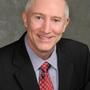 Edward Jones - Financial Advisor: Gene Stumpf