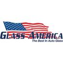 Glass America