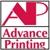 Advance Printing Inc