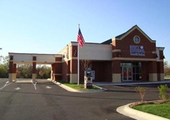 Navy Federal Credit Union - Accokeek, MD