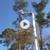 J & J Complete Tree Service LLC