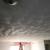 Virginia Beach Plastering and Drywall