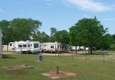 Sharpes Pecan Estates Mobile Home/RV PARK - Denison, TX