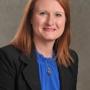Edward Jones - Financial Advisor: April Reynolds
