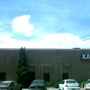 Kasel Industries Inc