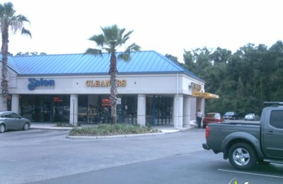 McNatt's Cleaners & Laundry - Tampa, FL