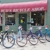 Bud's Bicycle Shop
