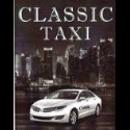Classic Transportation LLC