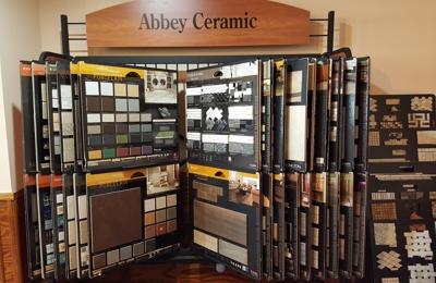 Abbey Carpet & Floor - Columbia, SC. Porcelain Tiles