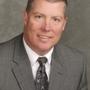 Edward Jones - Financial Advisor:  Bill Sanders