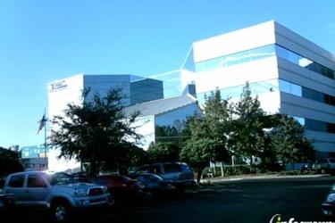World Financial Group Inc