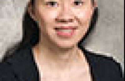 Dr. Ting-Yi Chen, MD - New York, NY