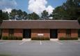 Northside Animal Hospital - Valdosta, GA