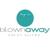 Blownaway Salon Suites