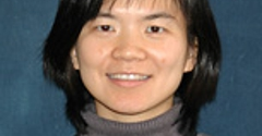 Dr. Sherry S Huang, MD - Palo Alto, CA
