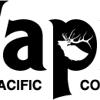Wapiti Pacific Contractors