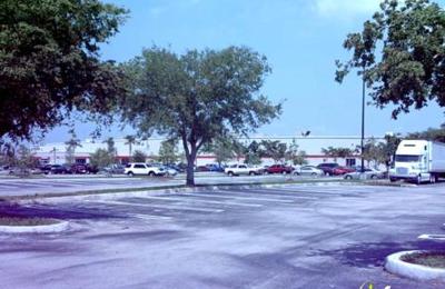 Sam's Club - West Palm Beach, FL