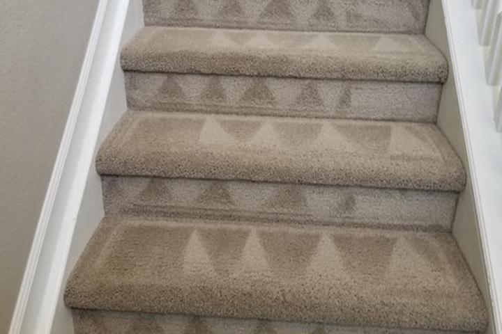 Steam Force Carpet Cleaning 4015 Roberts Rd Ste A Island