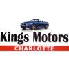 Kings Motors Charlotte
