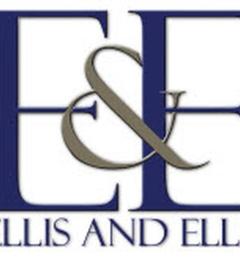 Ellis & Ellis - Stillwater, OK