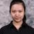 Allstate Insurance: Yuqing Zhang