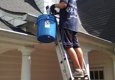 BOSS WINDOW CLEANING - Grand Forks, ND