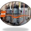 ACR Mechanical Inc