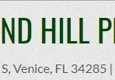 Hill and Hill Plumbing - Venice - Venice, FL