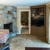 Cedars Woodworking & Renovations