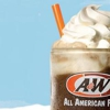 A & W Restaurant Of Sweet Home