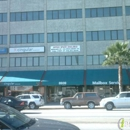 CODEMED, Inc.