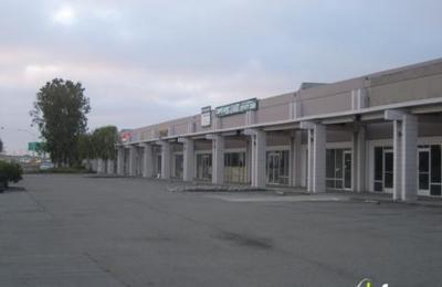 Dennis Uniform Mfg Co - Redwood City, CA