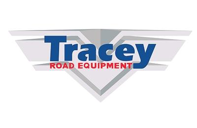 Tracey Road Equipment - East Syracuse, NY