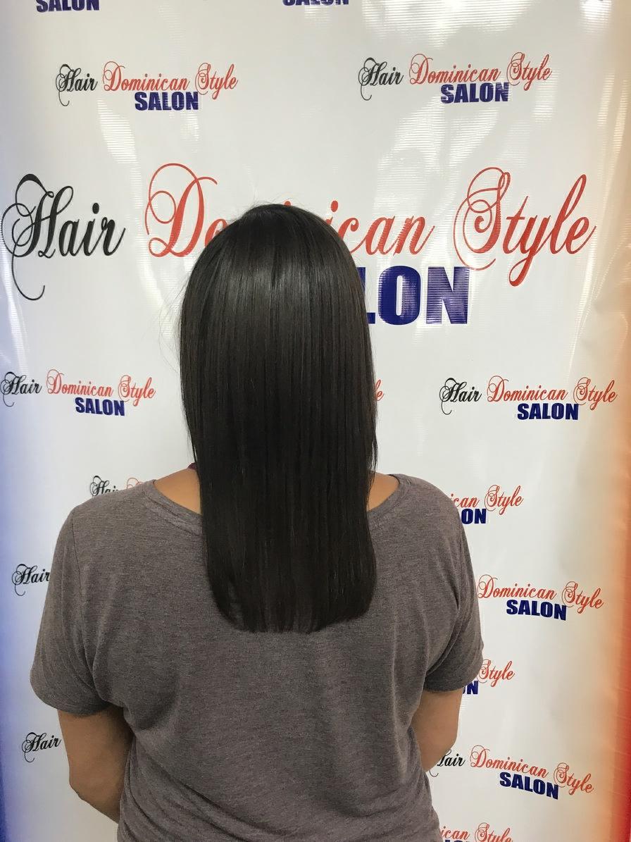 Hair Dominican Style Salon 7248 W Atlantic Blvd Margate Fl 33063 Yp Com