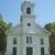Northfield Bible Church