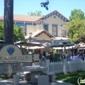 Blue Agave Club - Pleasanton, CA
