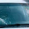 Winstons Auto Glass Experts