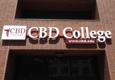 CBD College - Los Angeles, CA. career colleges in los angeles