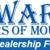 Edwards Motors