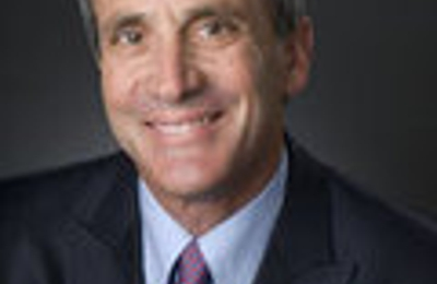 DR Mitchell Goldstein MD - Rockville Centre, NY