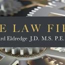 Beasley Law Firm