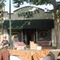 Murphy's Law - Sunnyvale, CA