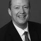 Edward Jones - Financial Advisor:  Kevin S Gleghorn