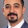 Edward Jones - Financial Advisor: Arthur Mkhitarian