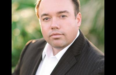 Michael Baker - State Farm Insurance Agent - Myrtle Beach, SC