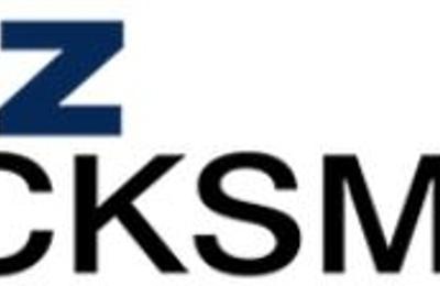 SNZ Locksmith - Mineola, NY