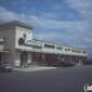 Little Caesars Pizza - Pleasanton, TX
